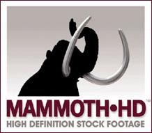 mhd_logo3